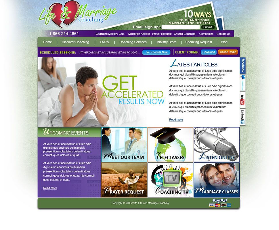 Pregnancy websites in tamil nadu